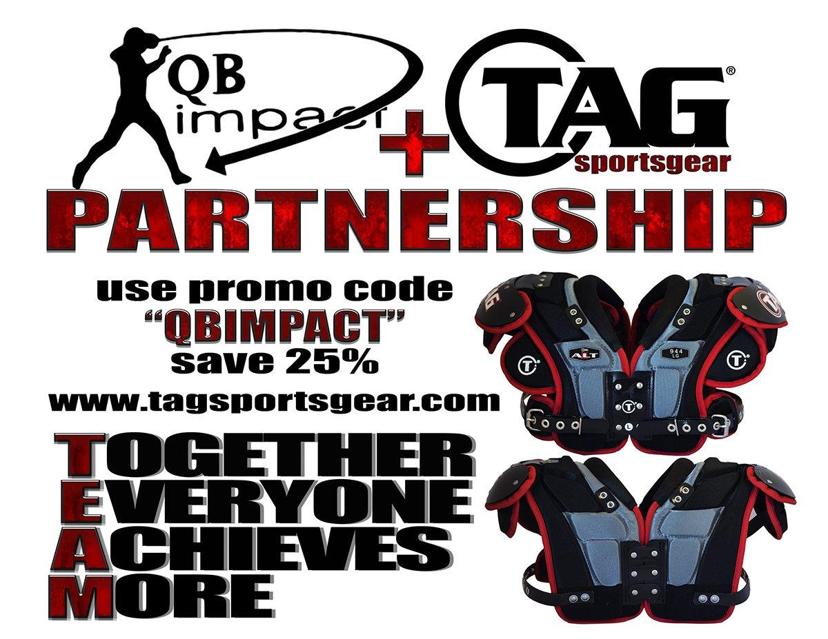 5cfbb6890c7d2 TAG Sports Gear (@tagsportsgear)   Twitter