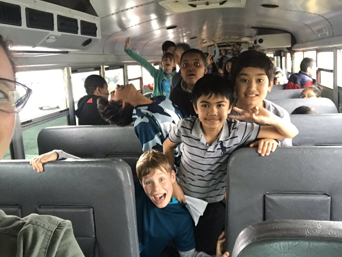 RT <a target='_blank' href='http://twitter.com/CampbellAPS'>@CampbellAPS</a>: After a little detour in Centreville, we are headed back. And squeezed in a poetry contest to boot. <a target='_blank' href='https://t.co/gEN8lMOo13'>https://t.co/gEN8lMOo13</a>