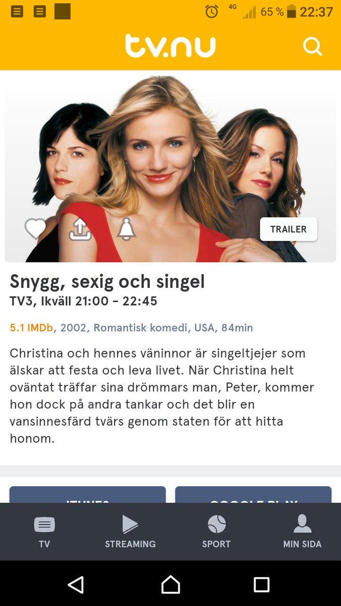 Tuve Hkan Arvidsson, Vstmannagatan 54, Stockholm | patient-survey.net