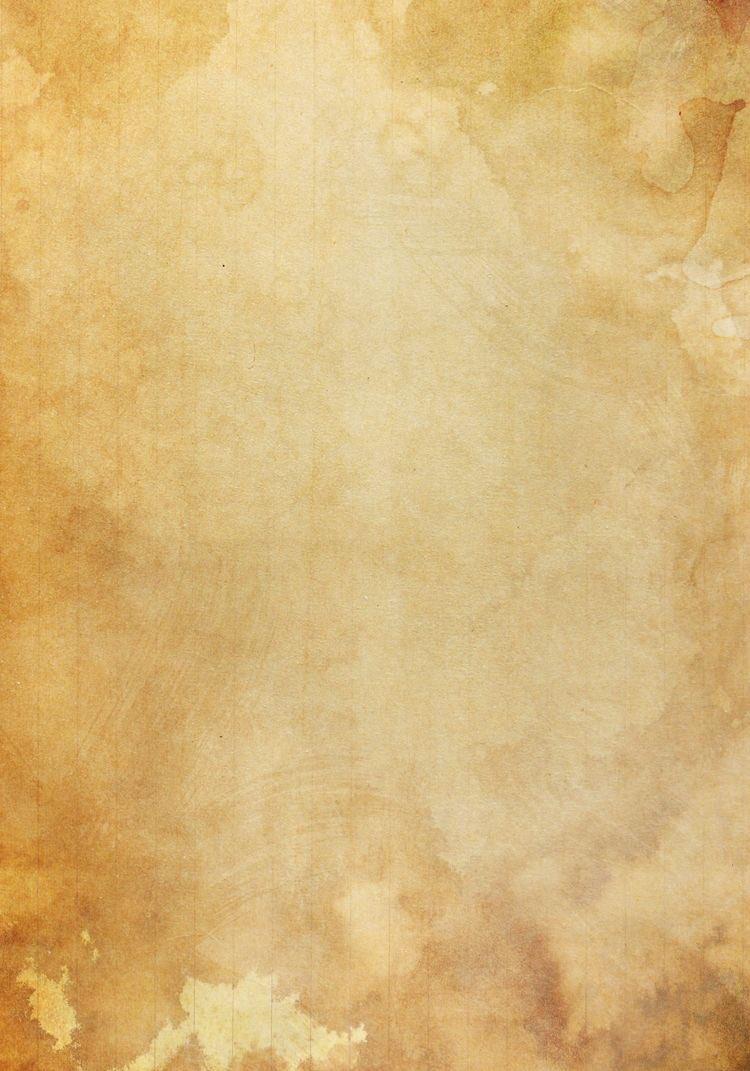 خاص بملحقات التصميم No Twitter خلفيات أوراق قديمة Islamic Pic Islamic Pic2 خلفيات تصاميم تصميم رمزيات صور بطاقات سكرابز قصاصات