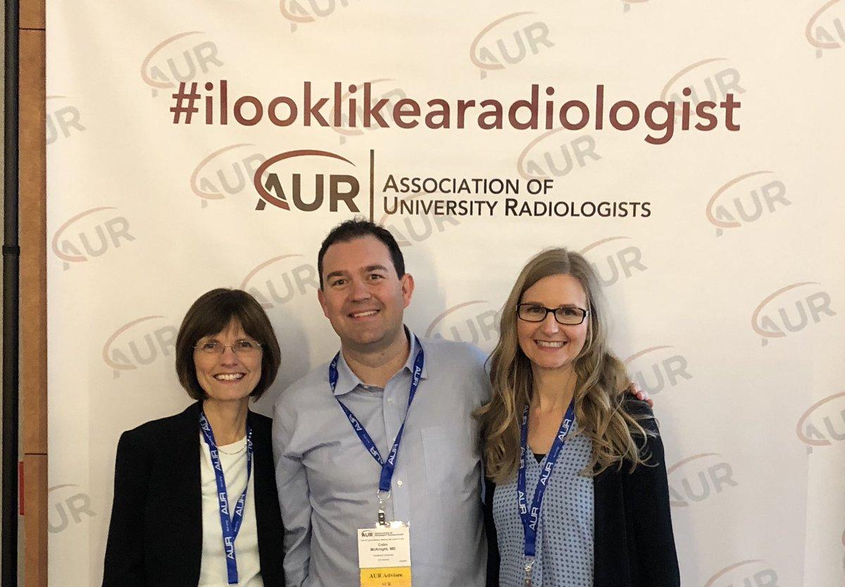 Vanderbilt Radiology (@VUMCradiology) | Twitter