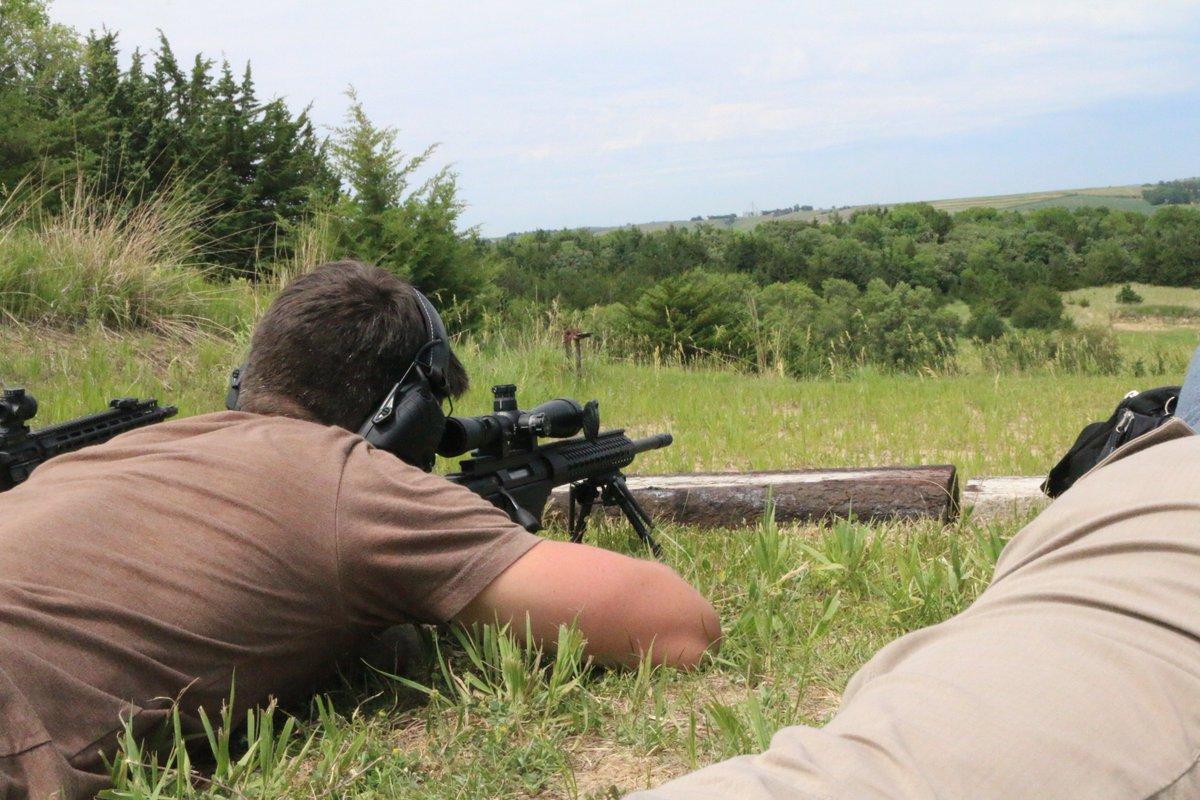 Shotgun Barrel Diagram Shotgun Shell Basics Green Hunting Club