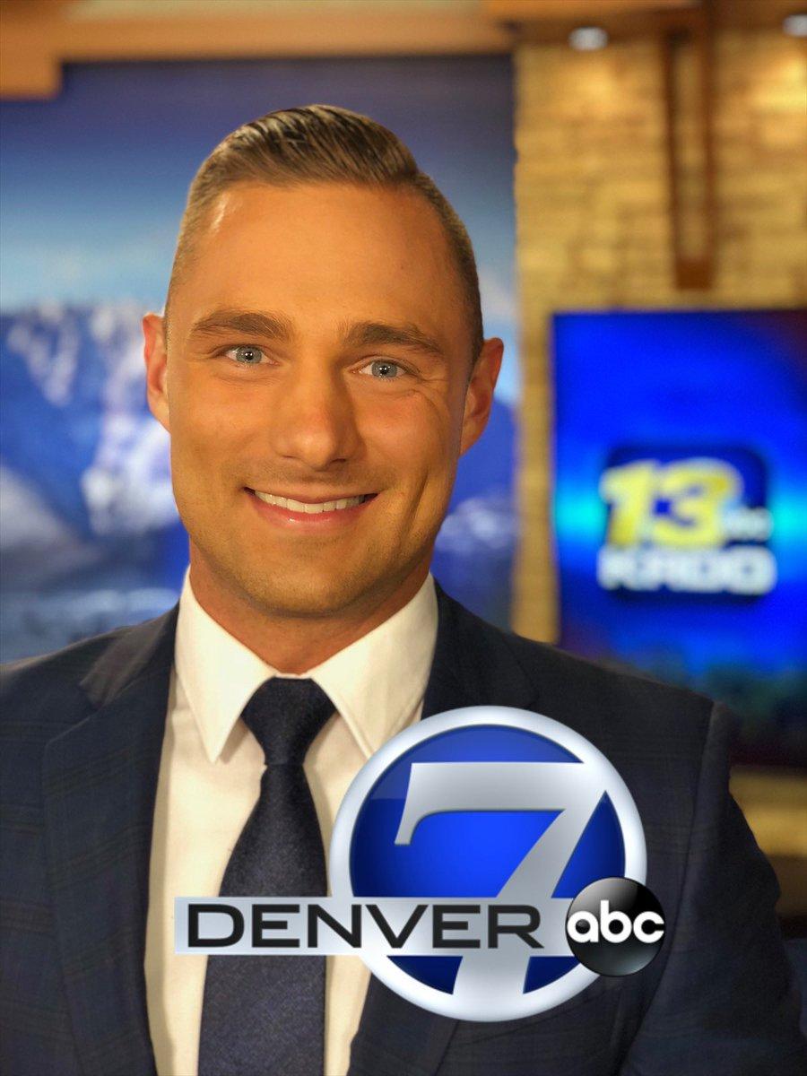 9NEWS Denver on Twitter: