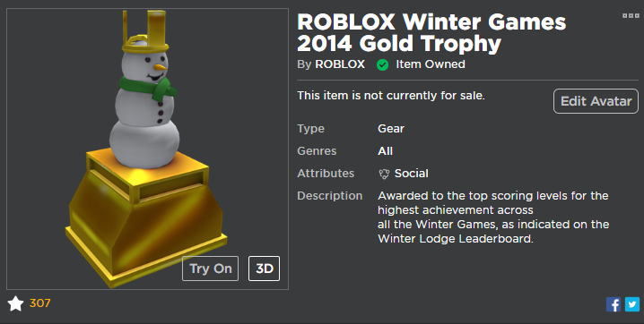 Kicketyblox On Twitter Roblox Events If Egg Hunt 2019 Truly Is