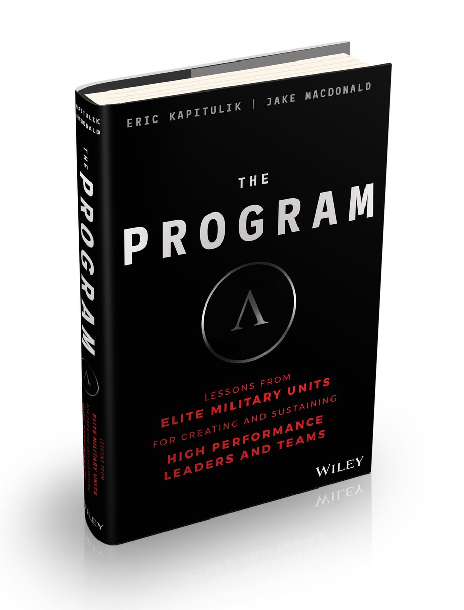 422ec7cdc17 To learn more and pre-order your copy   http   www.theprogram.org athletics book pic.twitter.com QIdukaZweP