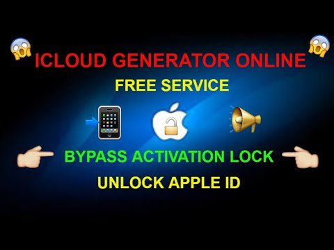 Activationfree➡🌐 tagged Tweets and Download Twitter MP4