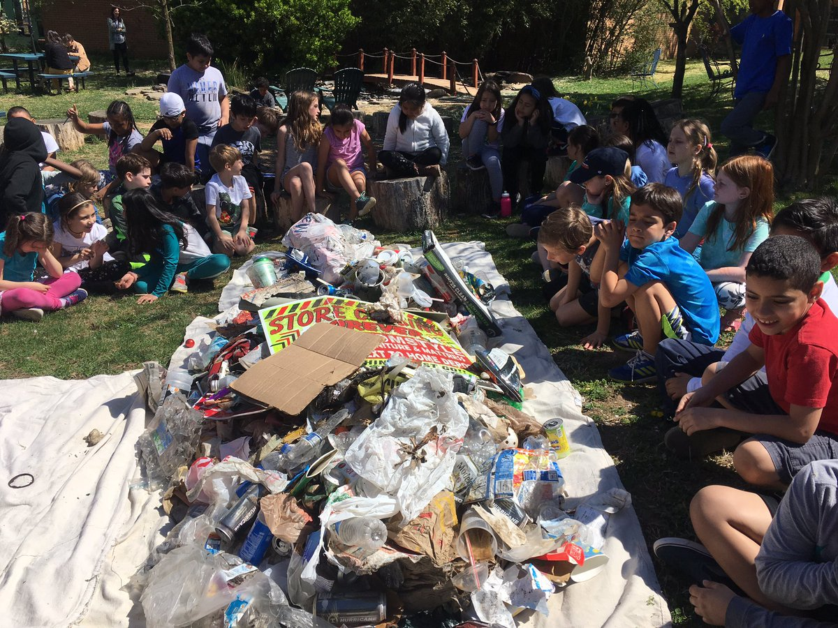 Ss know from our study of ancient civilizations that what we leave behind tells future generations a lot about our lives.  What do these littered artifacts say about our civilization? What changes could we make to improve our legacy? <a target='_blank' href='http://twitter.com/CampbellAPS'>@CampbellAPS</a> <a target='_blank' href='http://twitter.com/ELeducation'>@ELeducation</a> <a target='_blank' href='http://search.twitter.com/search?q=servicelearning'><a target='_blank' href='https://twitter.com/hashtag/servicelearning?src=hash'>#servicelearning</a></a> <a target='_blank' href='https://t.co/xFNd3dZssC'>https://t.co/xFNd3dZssC</a>
