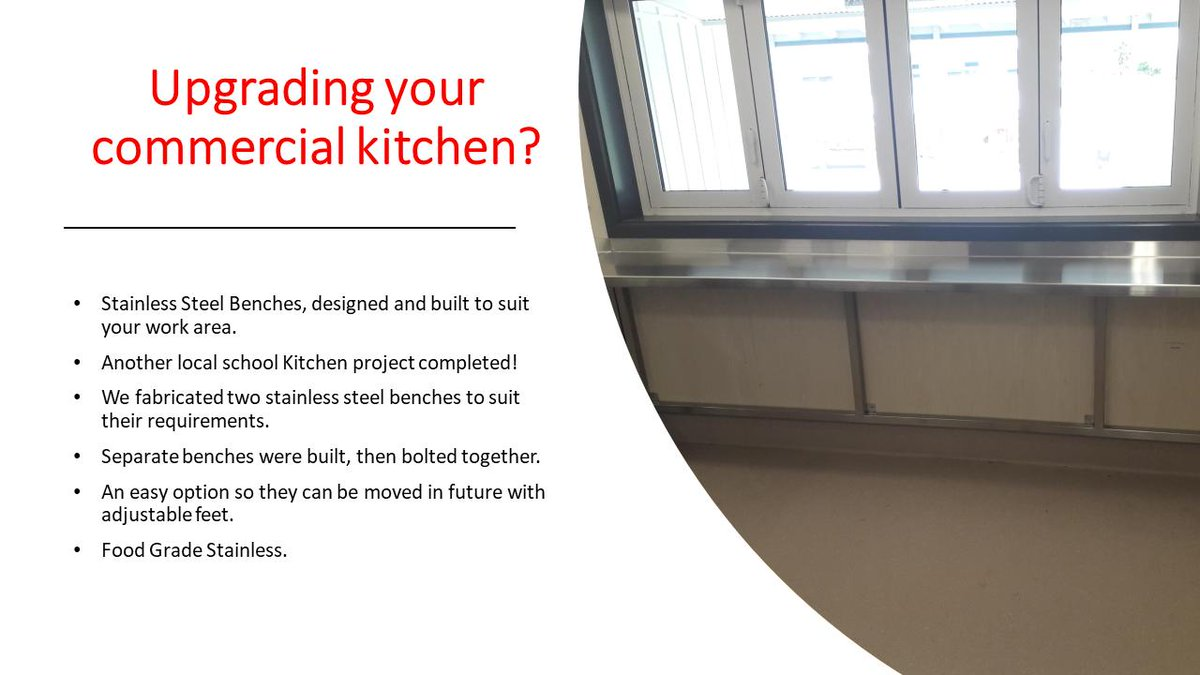 Kitchenbenches Hashtag On Twitter