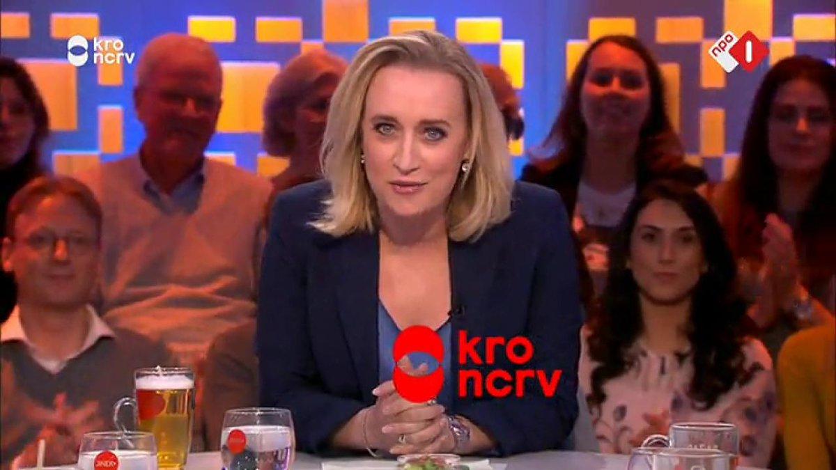 Annejet Van der Zijl schrijft Boekenweekgeschenk 2020