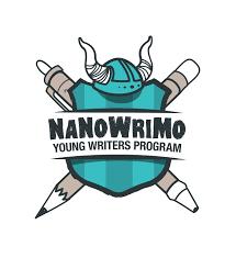 http nanowrimo.org registration verify key nryyx8o4wygnnohfw0g