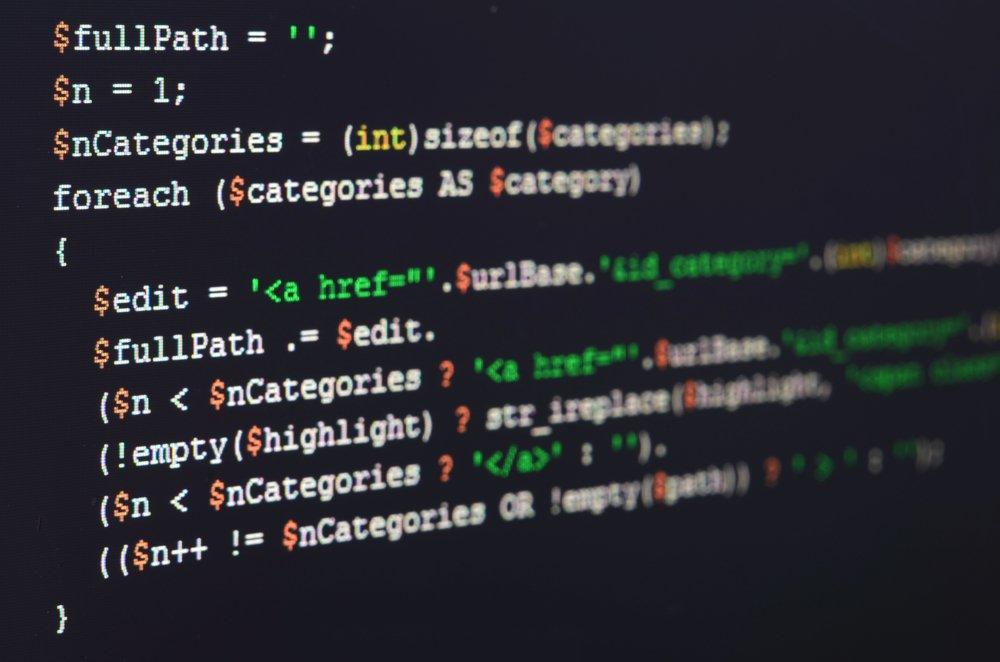 Hledáme šikovné vývojáře, kteří si rozumí s php nebo c#. Pošlete nám své CV nebo odkaz na svůj LinkedIn ještě dnes! #cdl #cdlSystem #solitea #soliteaCdl #praceVCdl #ustiNadLabem #IT #microsoft #microsoftDynamics #vyvojar #developer #sotware #softwareDeveloper #app #application https://t.co/lzIWv36aMY