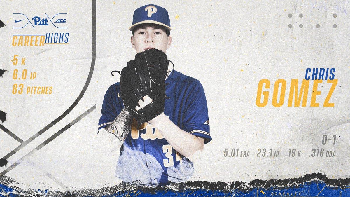 034e1ed06063 Pitt Baseball ( Pitt BASE)