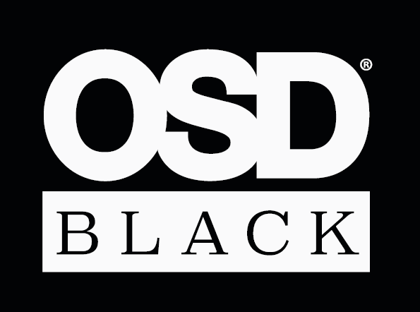 Are you an #OSDBlack premier dealer and installer? Reply to this tweet so we can follow you back! pic.twitter.com/k9zI5ViPHB