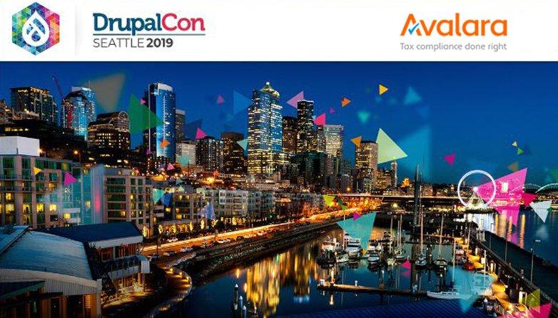 Alternatives To Drupal Commerce
