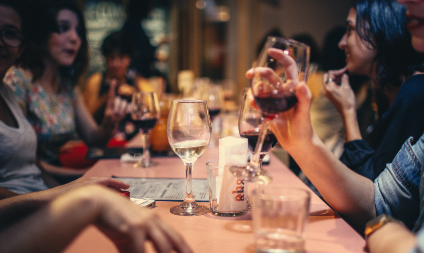Wondering if #alcohol is an issue in your life?  Take our quiz to find out: https://t.co/B0BGvfiDCu https://t.co/I6HFYF47F1