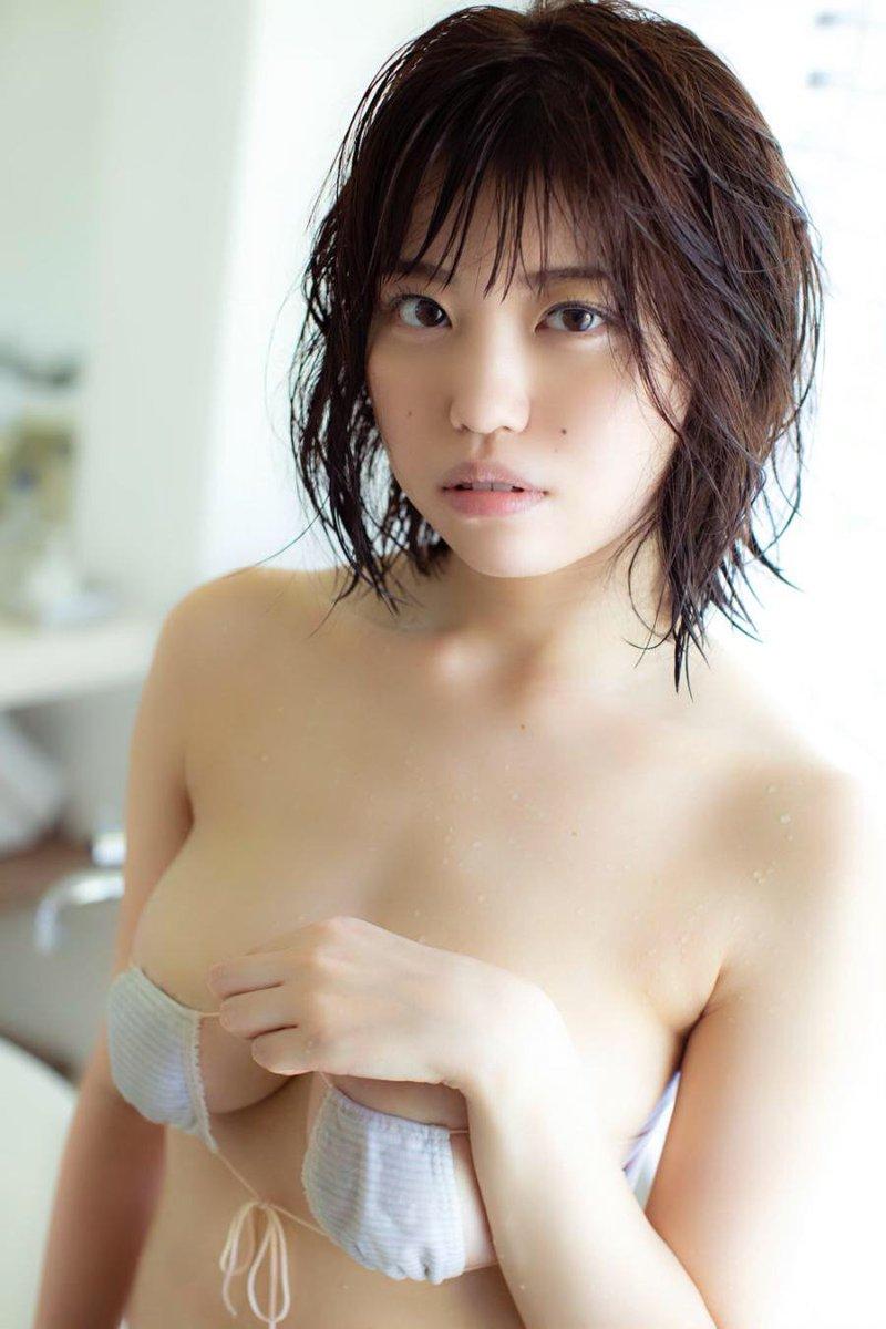 burst 麻亜子 画像