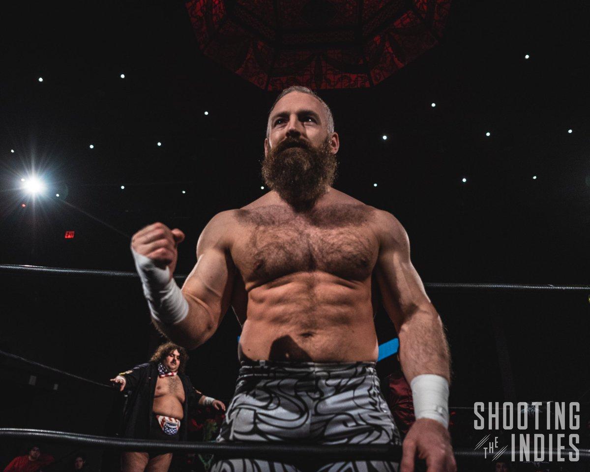 Kuvahaun tulos haulle Matt Cross blackcraft wrestling