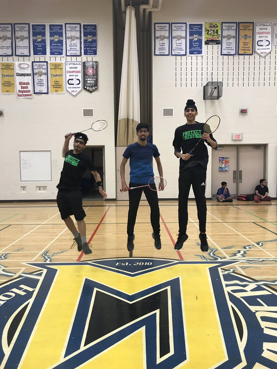 Louise Arbour Ss At Lassguidance Twitter