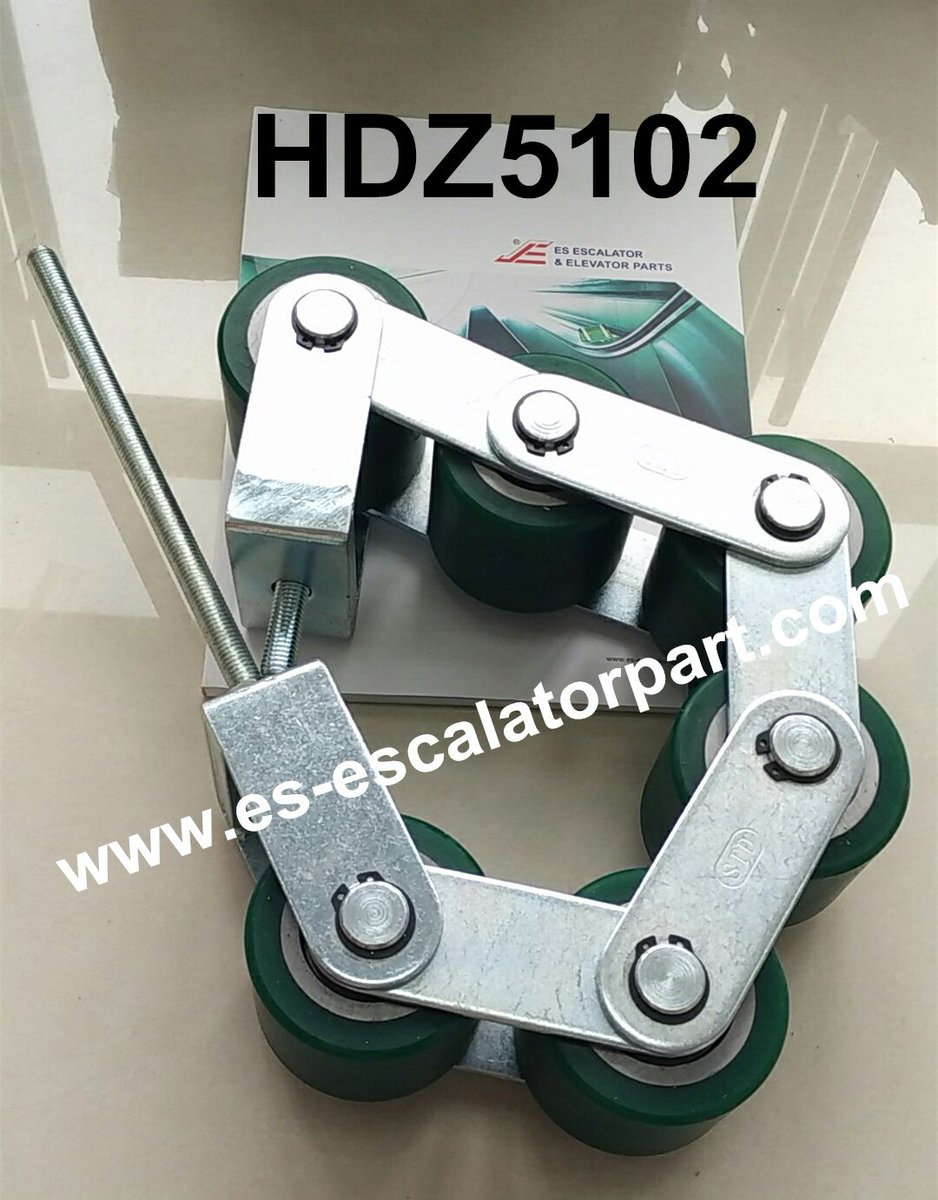 ES escalator & elevator parts (@EsEscalator) | Twitter