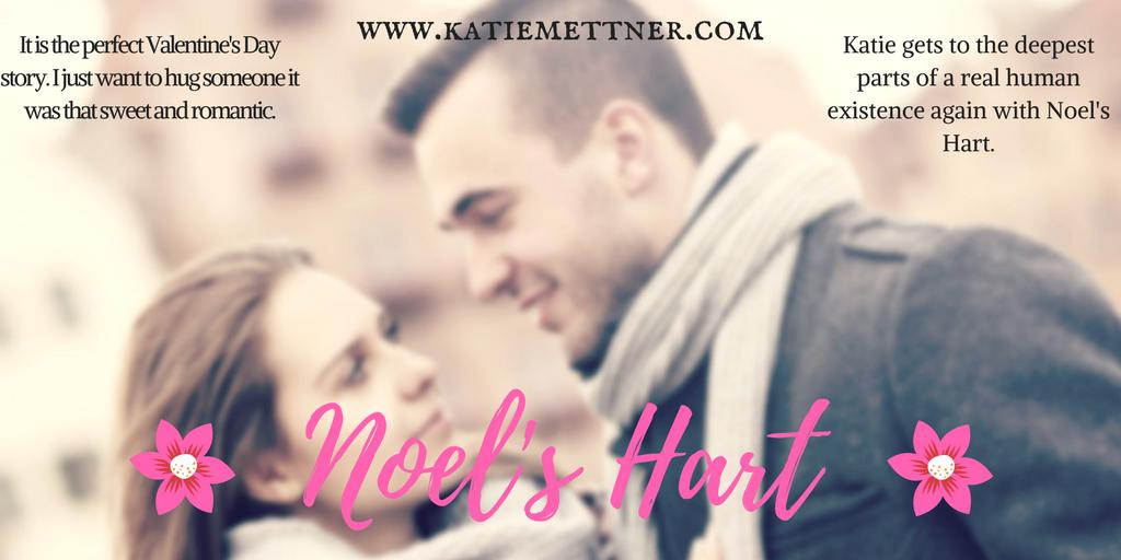 &quot;Will Noel be able to save Savannah from a life of physical pain? He wants to try.&quot; Noel&#39;s Hart  http:// myBook.to/NoelsHart  &nbsp;   #KU #ValentinesDay #diner #smalltown #Minnesota #Amreadingromance<br>http://pic.twitter.com/odj7x6UWSw