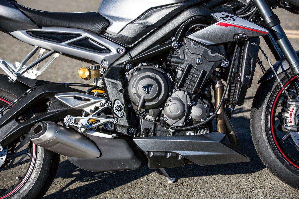 Motorcycle News Pdf