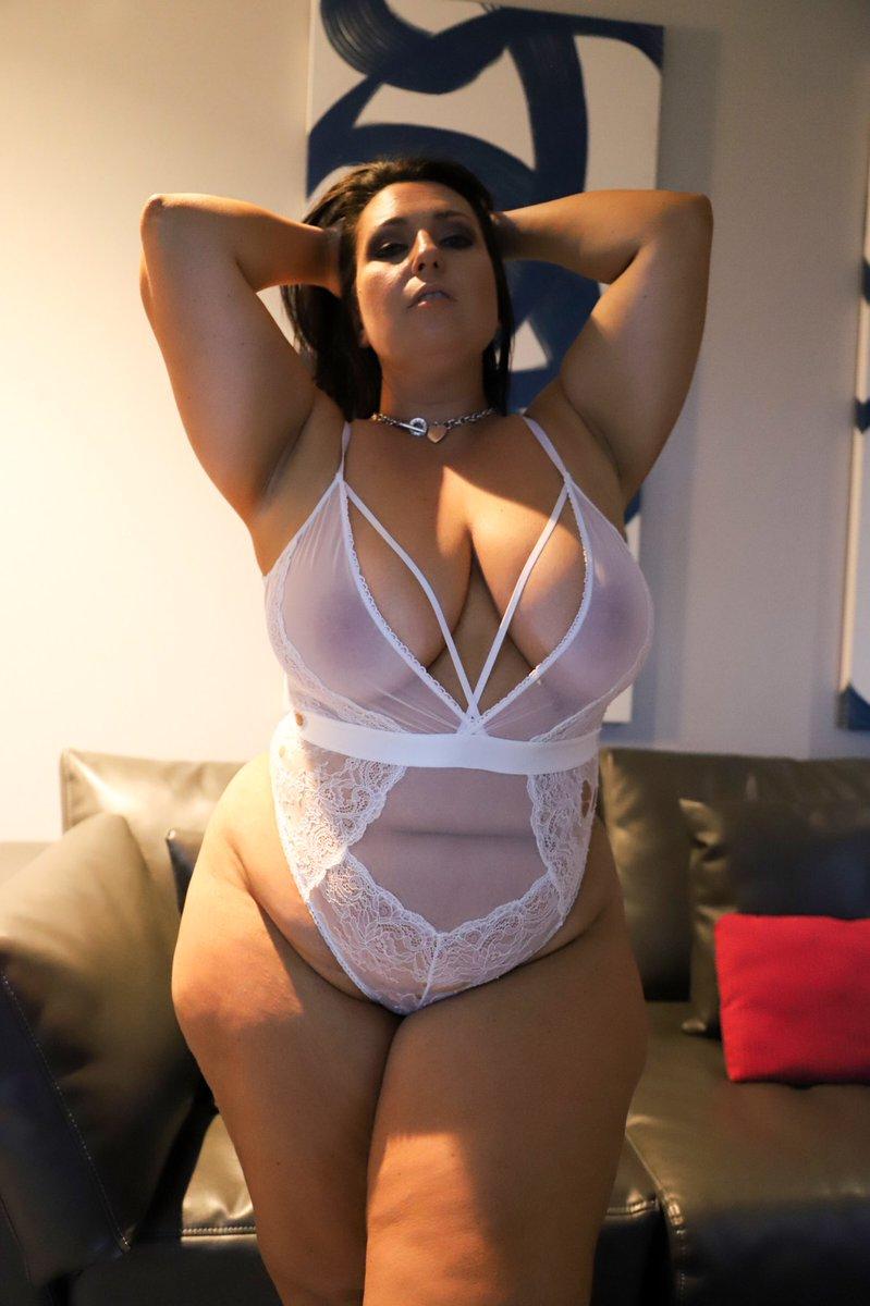 Sexy black big booty