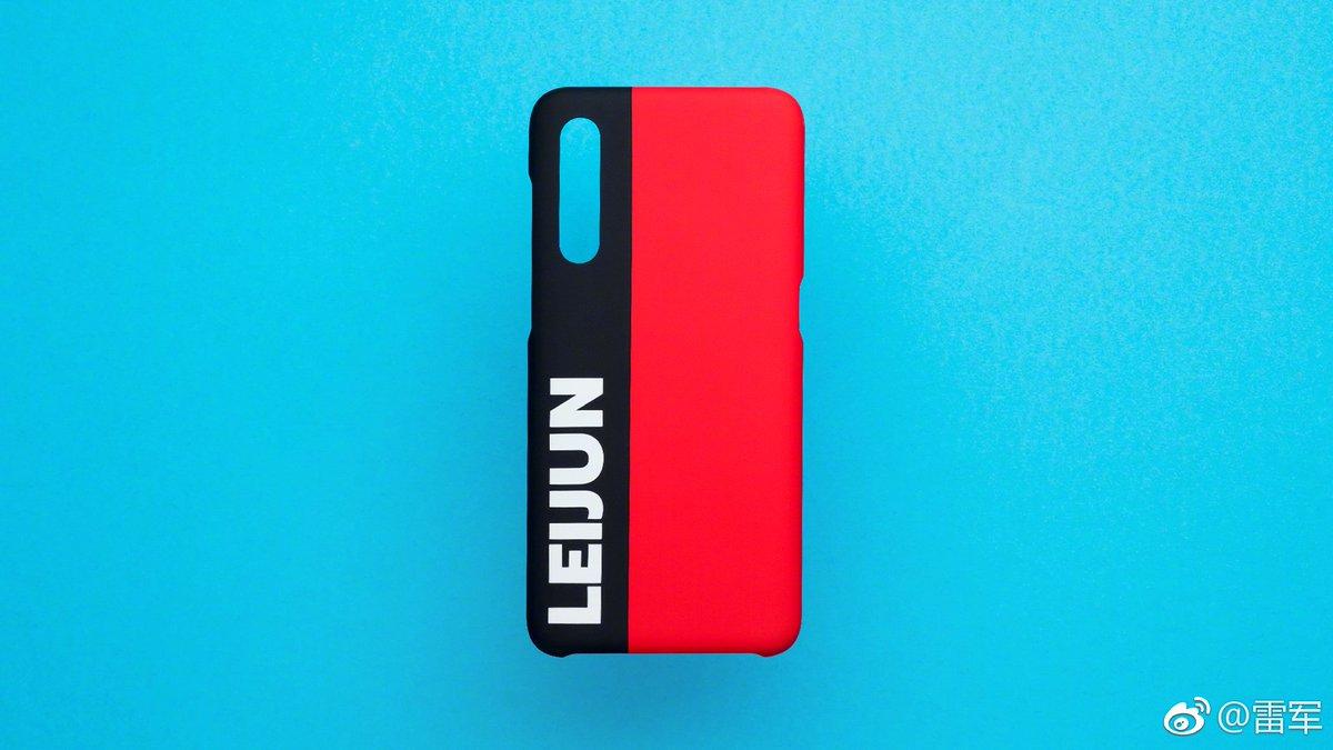 Especificaciones con las que cuenta el Xiaomi Mi 9