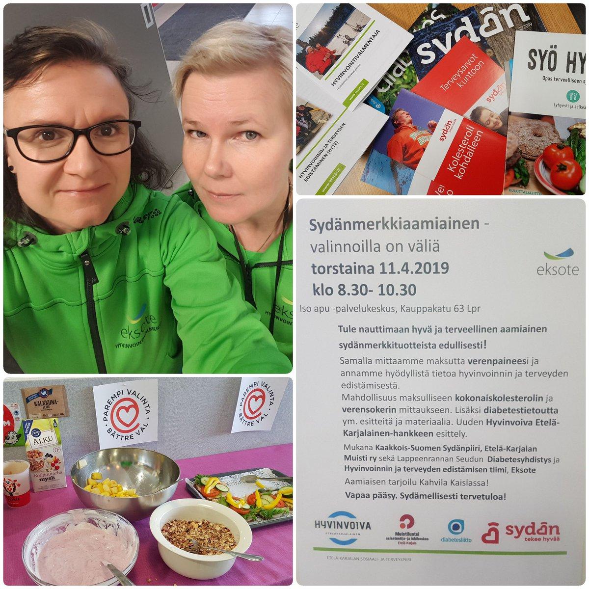 vakka-suomen diabetesyhdistys ry