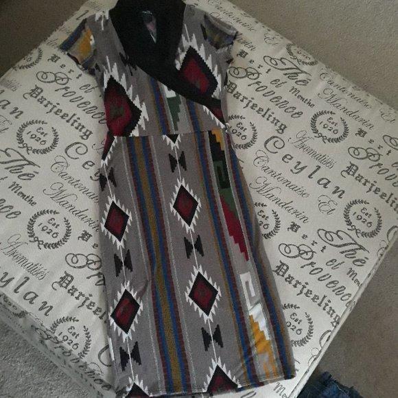 ca405496c9ee So good I had to share! Check out all the items I'm loving on @Poshmarkapp  #poshmark #fashion #style #shopmycloset #rue21 #valeriogarati #gap: ...