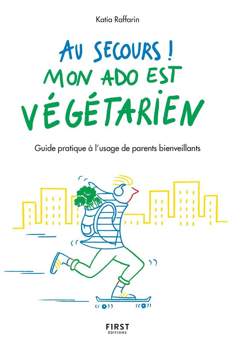 Librairie France On Twitter Rt Leontinecab Livre Un
