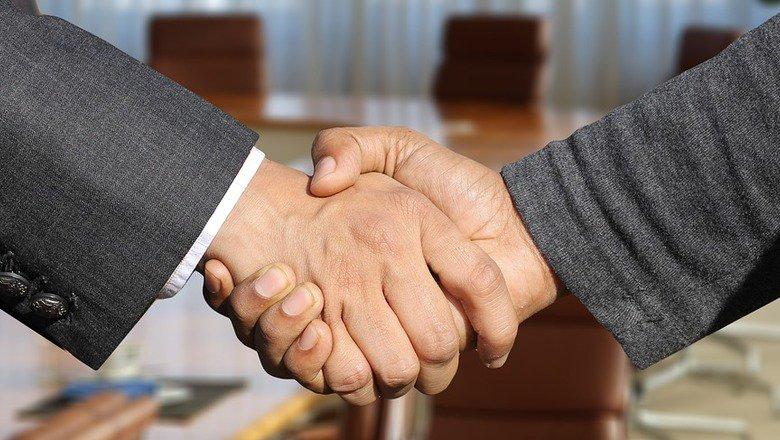 соглашение между родственниками о разделе имущества