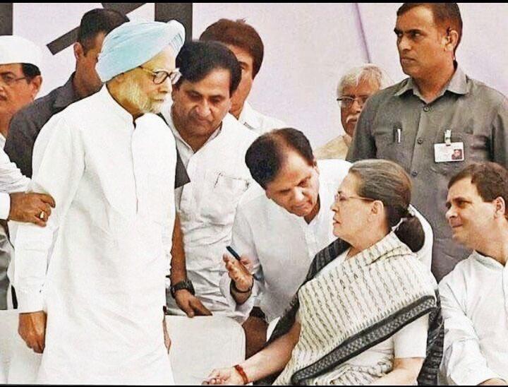 Rishav Sharma's photo on #VoteKar