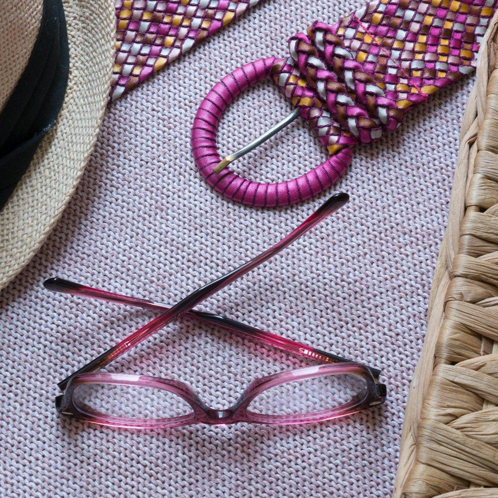 5c07a87235d4 Glasses Direct ( glasses direct)