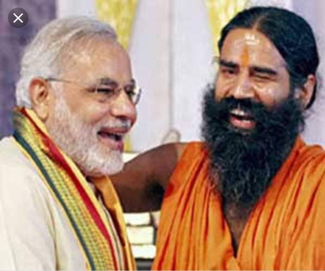 Yuva Bharat Gujarat North's photo on #VoteKar