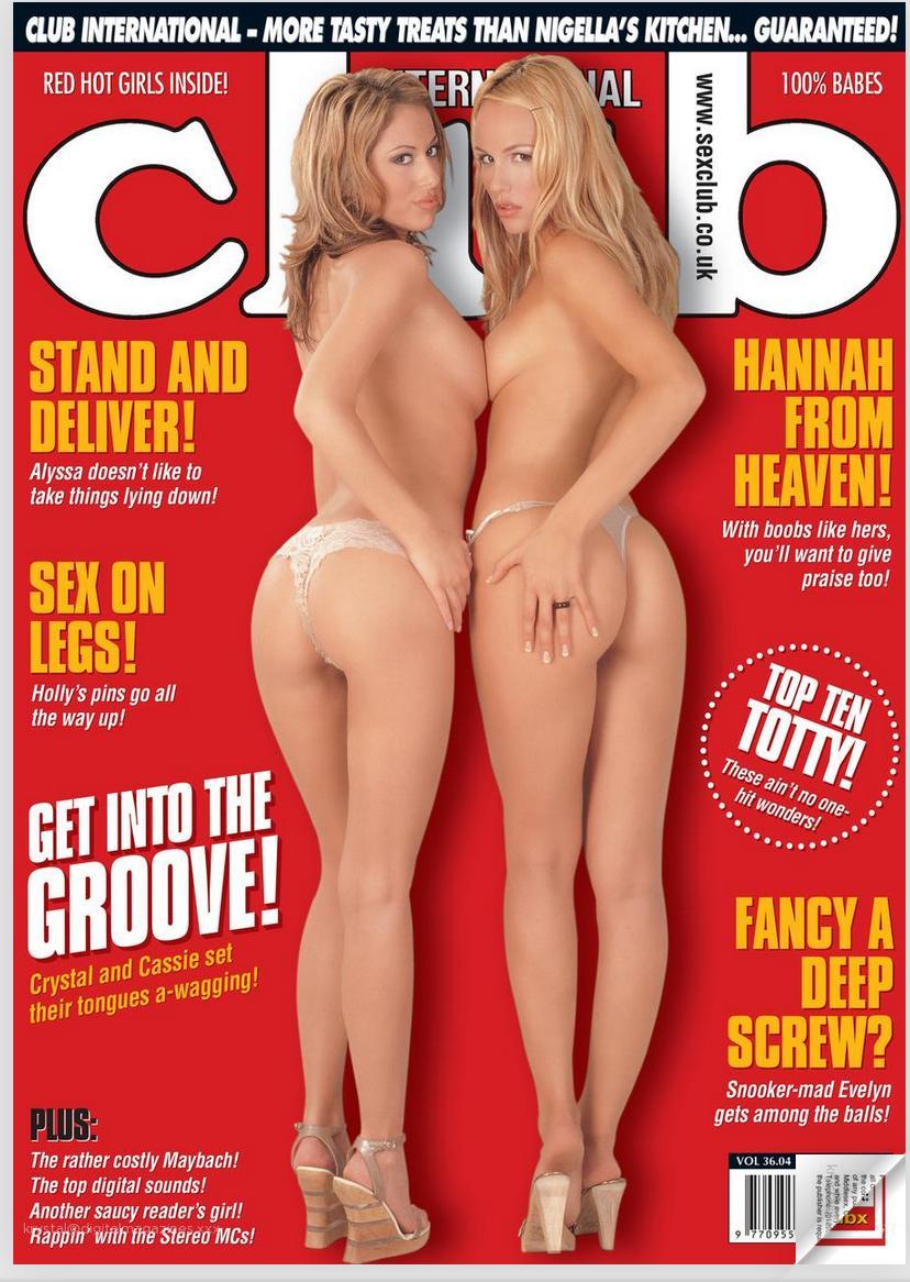 Online xxx magazines