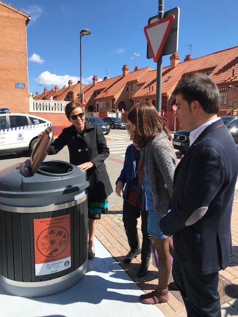 Foto cedida por Embajada de Finlandia