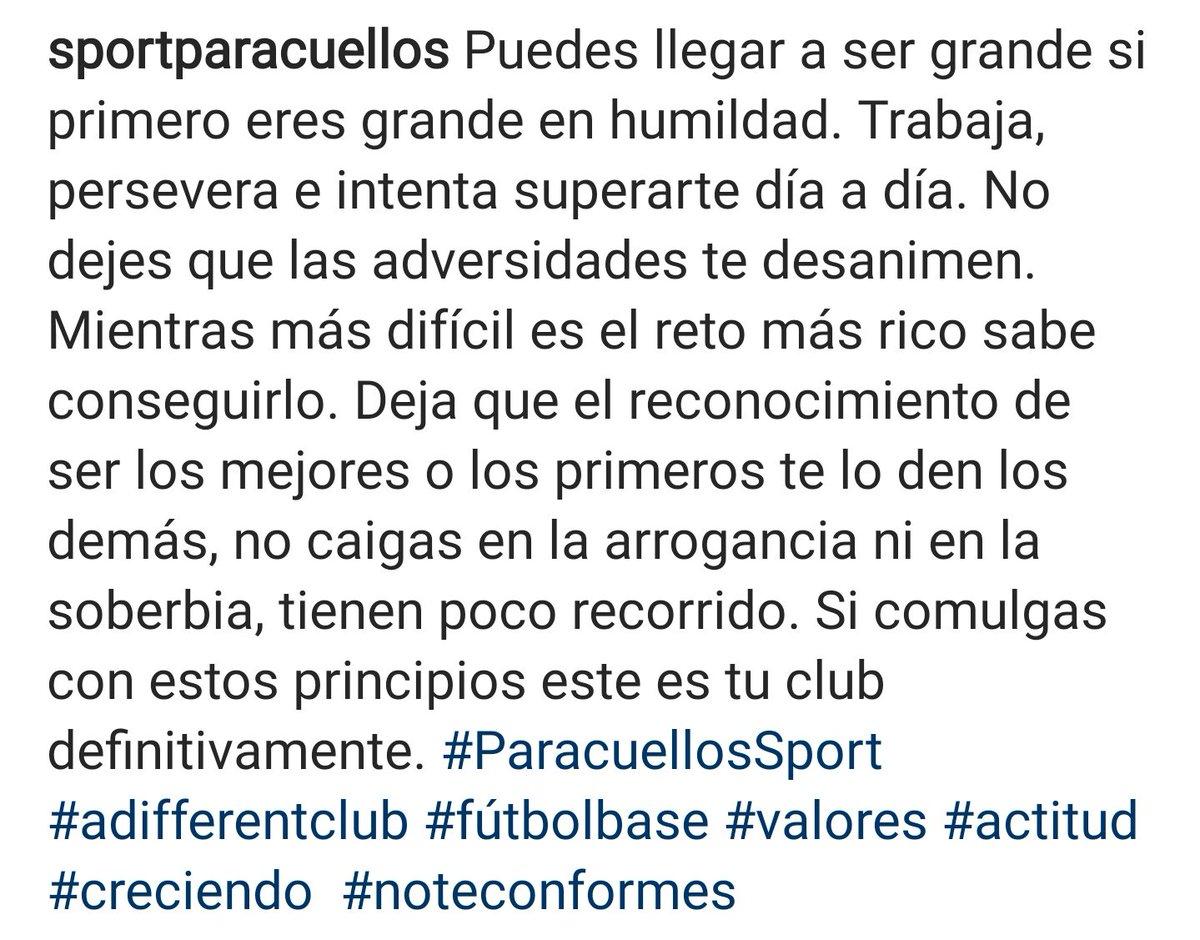 ParacuelloSport photo
