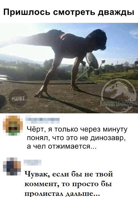 dr_mankhetan photo