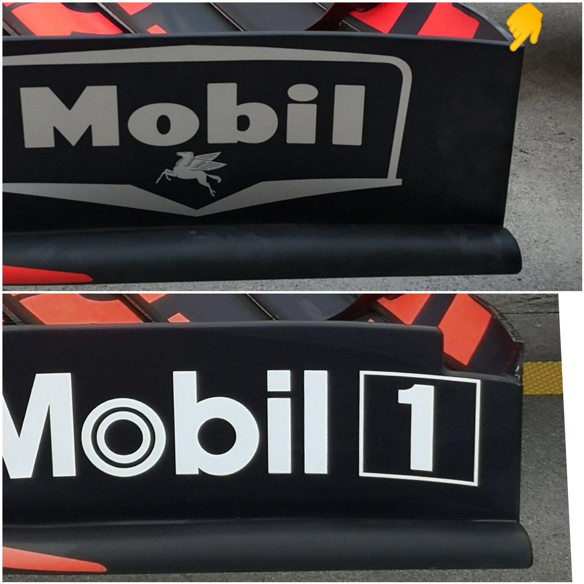 F1, Max Verstappen futuro in Mercedes? Arriva la risposta dell'olandese