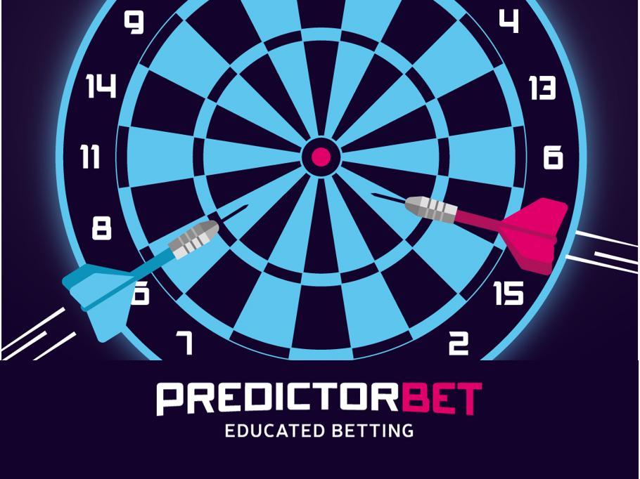 PredictorBet (@predictorbet) | Twitter