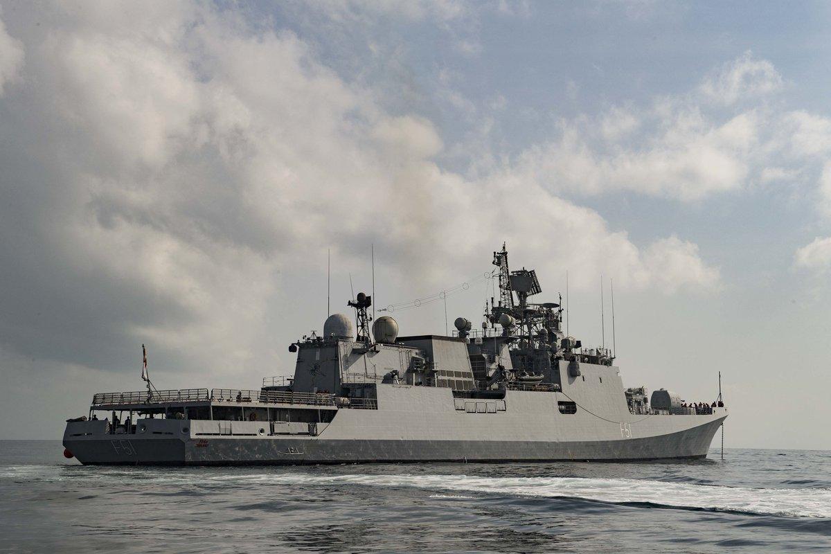U S  Naval Forces Europe-Africa/U S  6th Fleet on Twitter
