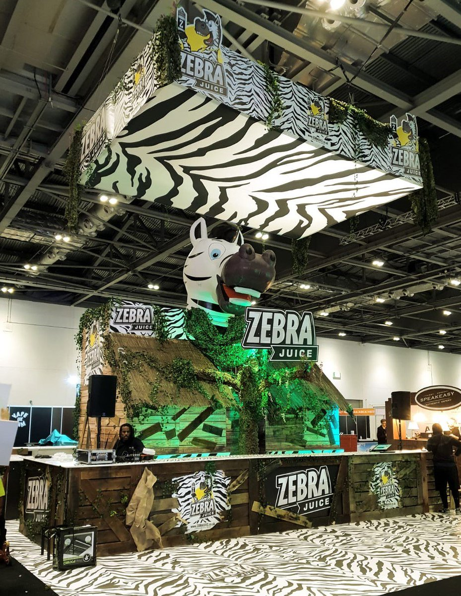 Expo Exhibition Stands Xl : Top tips for exhibition stand design xl displays