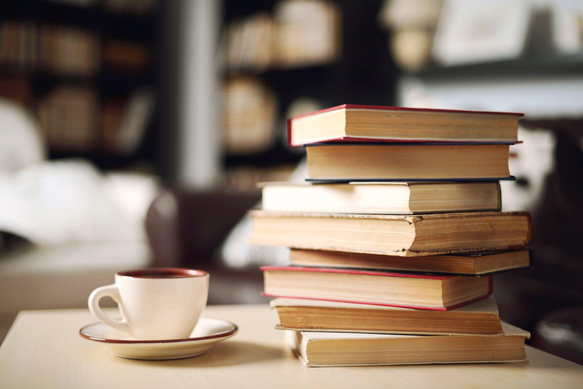 Открытку онлайн, книг картинки