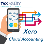 Regardless of whether you're an established industry leader or a budding, fresh-faced start-up, Making Tax Digital will shortly be applicable to all. Here's how you can get a head start on your competitors and migrate to cloud accounting software like Xero https://t.co/FWvfqqIF0t