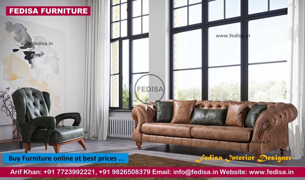 fedisa interior designer interior designer mumbai best online interior design Fedisa Interior (@fedisadesigner) | Twitter