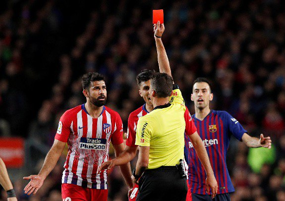 869812c9b51 breaking diego costa handed eight match ban after red card against barcelona