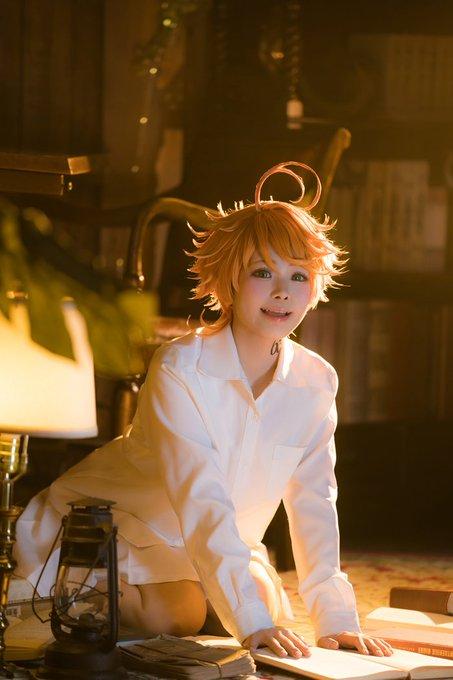 コスプレイヤー姫美那のTwitter画像11