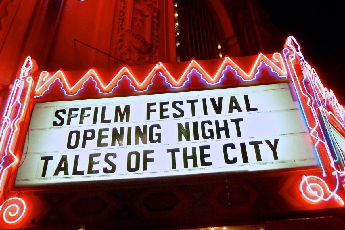 opening night netflix - HD1200×800
