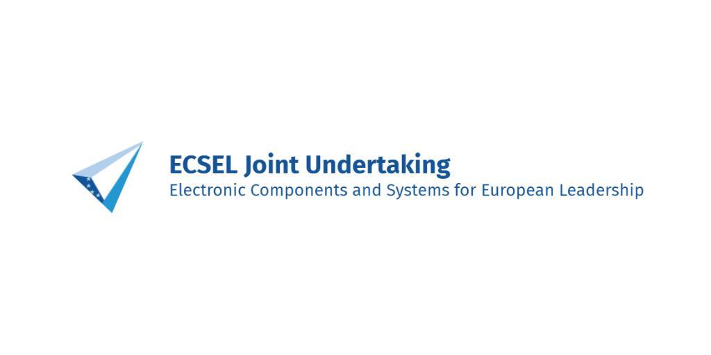 Participamos en la convocatoria de proyectos transnacionales del Electronic Components & Systems Joint Undertaking @ECSEL_JU.  Financiaremos a las entidades públicas elegibles españolas que participen en los proyectos aprobados.  🗓️ Hasta el 7 de mayo ➡️http://bit.ly/2G8yifr