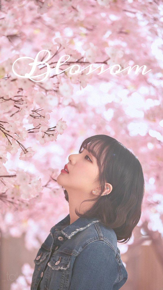Download Wallpaper Aesthetic Kpop Cikimm Com